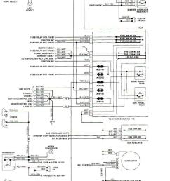 1991 subaru legacy wiring diagram wiring diagram autovehicle1991 subaru wiring diagram 4 14 manualuniverse co  [ 761 x 1186 Pixel ]