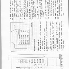 Land Cruiser 100 Electrical Wiring Diagram 2007 Pt Stereo 1996 Toyota T100 Fuse Html - Imageresizertool.com