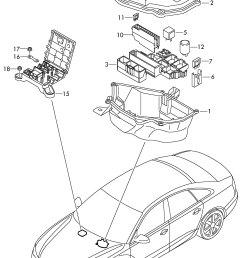 audi r8 fuse box wiring diagrams audi q5 audi r8 fuse box [ 2119 x 3014 Pixel ]