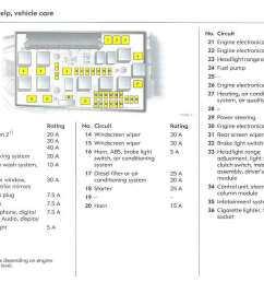 vauxhall corsa 03 fuse box wiring diagram forward [ 1226 x 853 Pixel ]