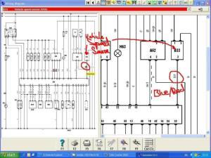 Corsa D Cd30 Wiring Diagram  Wiring Diagram And Schematics