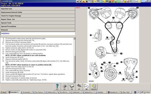 small resolution of serpentine belt diagram
