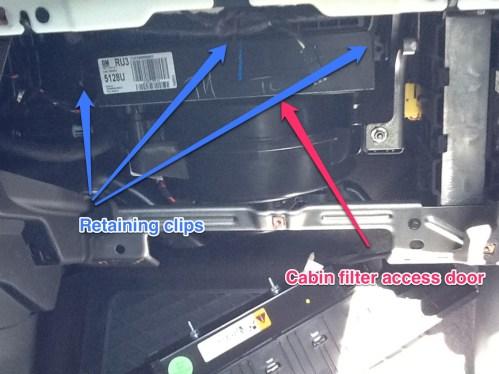 small resolution of 2002 chevy trailblazer fuel filter location 2002 get 2004 chevy cavalier starter location