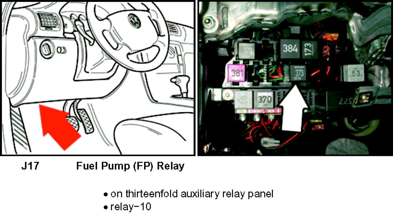 hight resolution of starter relay location audi 2007