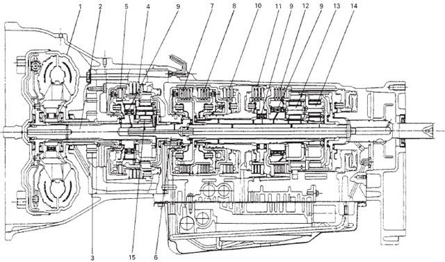 Subaru Outback Fuse Location Subaru Power Window Circuits
