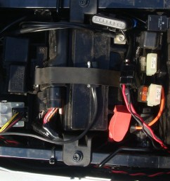 suzuki c50 fuse box wiring diagram databasesuzuki c50 fuse box wiring diagram suzuki boulevard c50 fuse [ 1114 x 864 Pixel ]