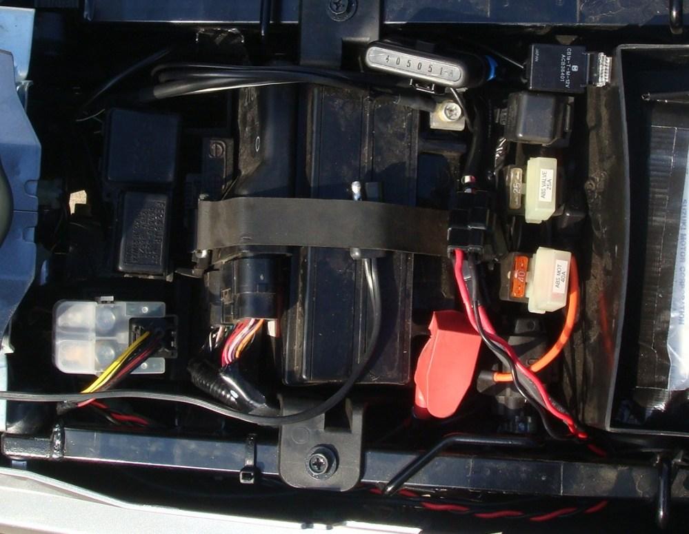 medium resolution of suzuki c50 fuse box wiring diagram databasesuzuki c50 fuse box wiring diagram suzuki boulevard c50 fuse
