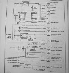 suzuki carry wiringdiagram [ 1200 x 1600 Pixel ]