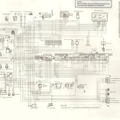 Suzuki Sidekick Wiring Diagram Hunter Thermostat 44110 F6a Forums Forum Site Autos