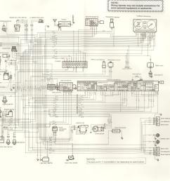 suzuki samurai wiringdiagram ljdomre suzuki carry wiring diagram efcaviation com suzuki carry ac wiring diagrams at [ 2051 x 1484 Pixel ]
