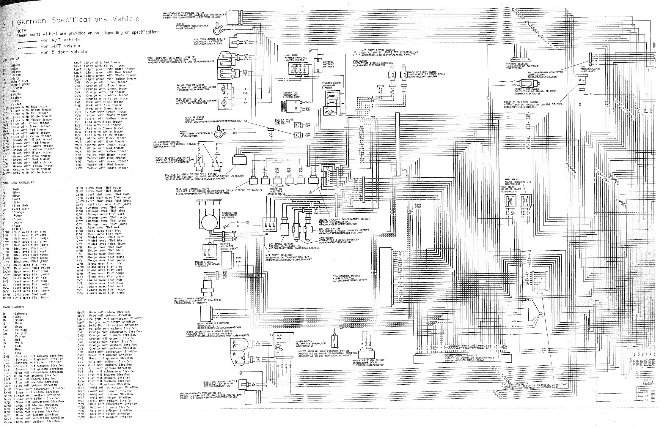 Old Fashioned Dr 350 Wiring Diagram Crest - Everything You Need to ...