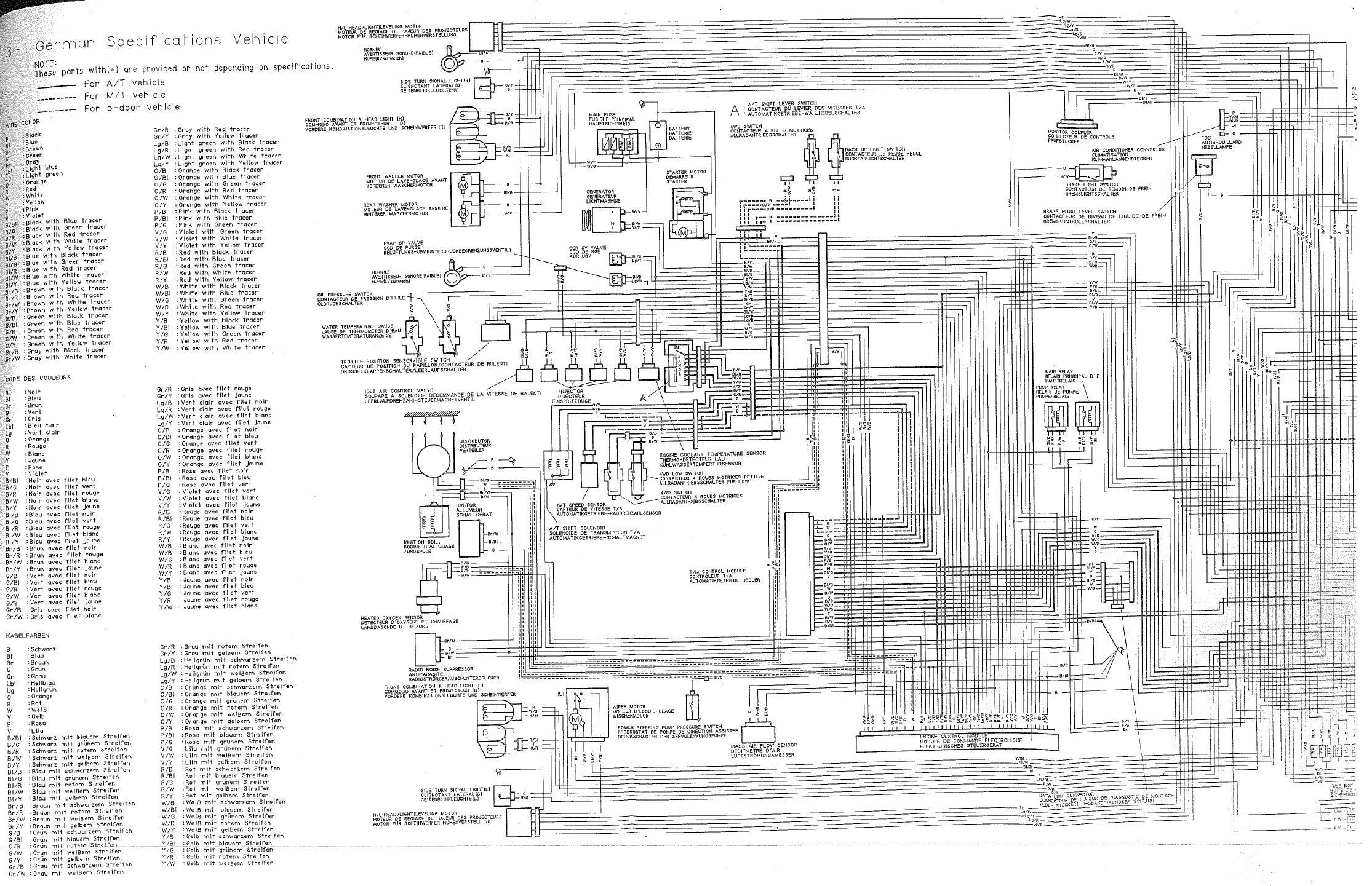 Integra Tps Wiring Schematics Diagrams Ford Diagram Honda Dodge Stratus Throttle Sensor
