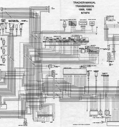 2005 suzuki xl7 wiring diagram wiring library rh 36 bloxhuette de golf cart g16a parts 1999 yamaha g16a wiring diagram [ 5284 x 3128 Pixel ]