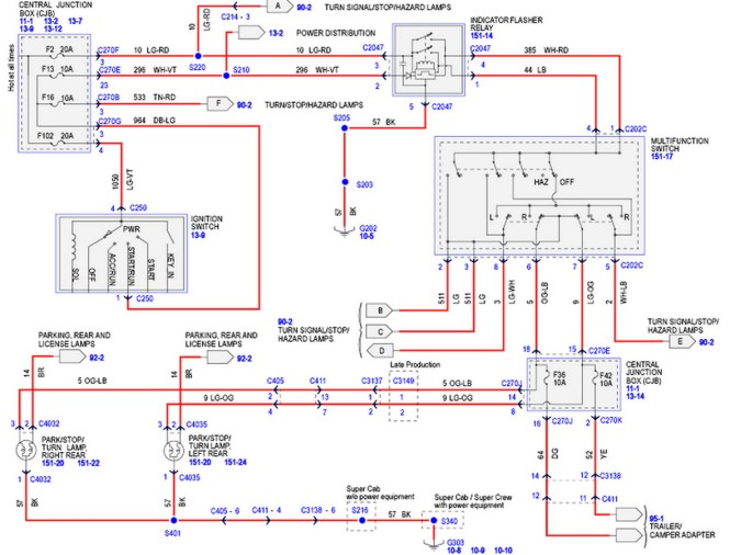 wiring a junction box diagram wiring image wiring wiring diagram junction box light wiring diagram on wiring a junction box diagram