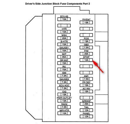 1972 porsche 914 wiring diagram for relays 12 volt fiat x1 9 fuse box online x19 free you u2022