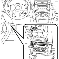 2006 Mustang Fuse Box Diagram Parts Of A Speaker 1993 Mercury Sable Wiring Database Toyota Corolla Image Details 2000