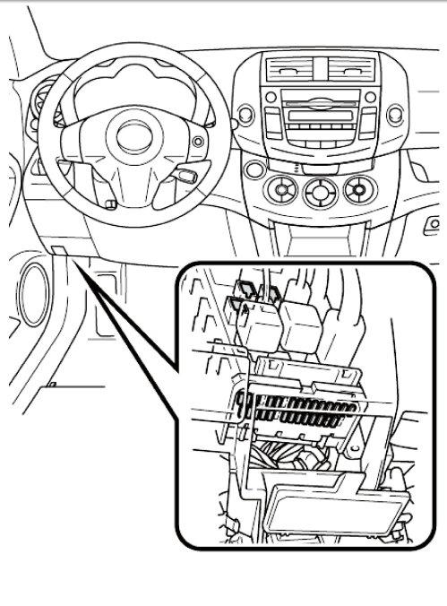 small resolution of 98 mercury tracer fuse diagram online wiring diagram1998 mercury sable fuse box diagram wiring diagram database1996