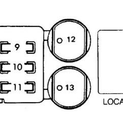 1995 Toyota Tercel Engine Diagram 2003 Honda Odyssey Parts Fuse Manual E Books J0ruu Skyscorner De U2022toyota Box I5 Igesetze