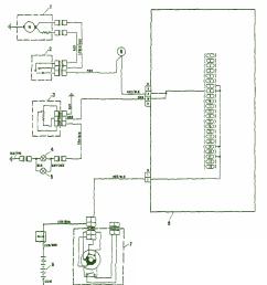 dayton heater wiring schematic somurich com on ge furnace wiring diagram marine inverter  [ 1000 x 1345 Pixel ]