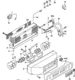 vanagon va vanagon campers796 fits 1982 volkswagen vw vanagon fuse box diagram [ 1700 x 2142 Pixel ]