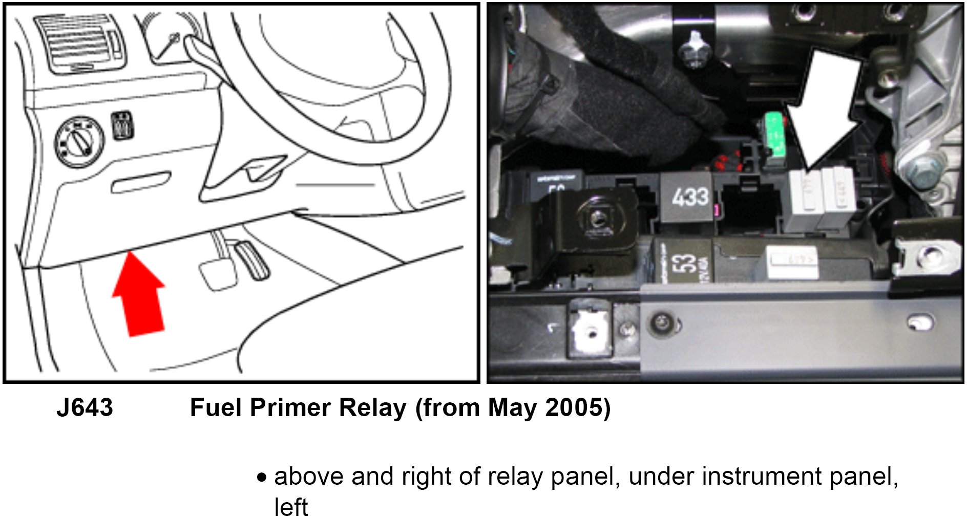 hight resolution of volkswagen touareg 2004 blower motor location