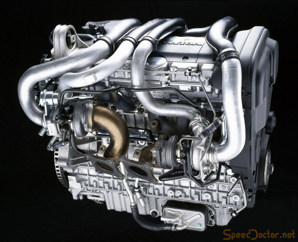 medium resolution of volvo s80 t6 turbo engine diagram