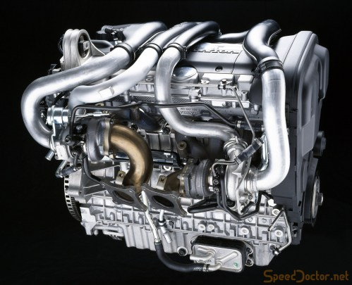 small resolution of volvo s80 t6 turbo engine diagram