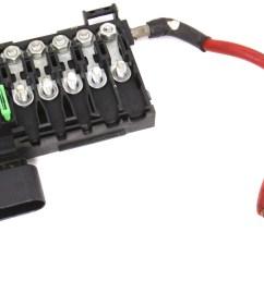 vw jetta battery fuse box [ 1117 x 800 Pixel ]