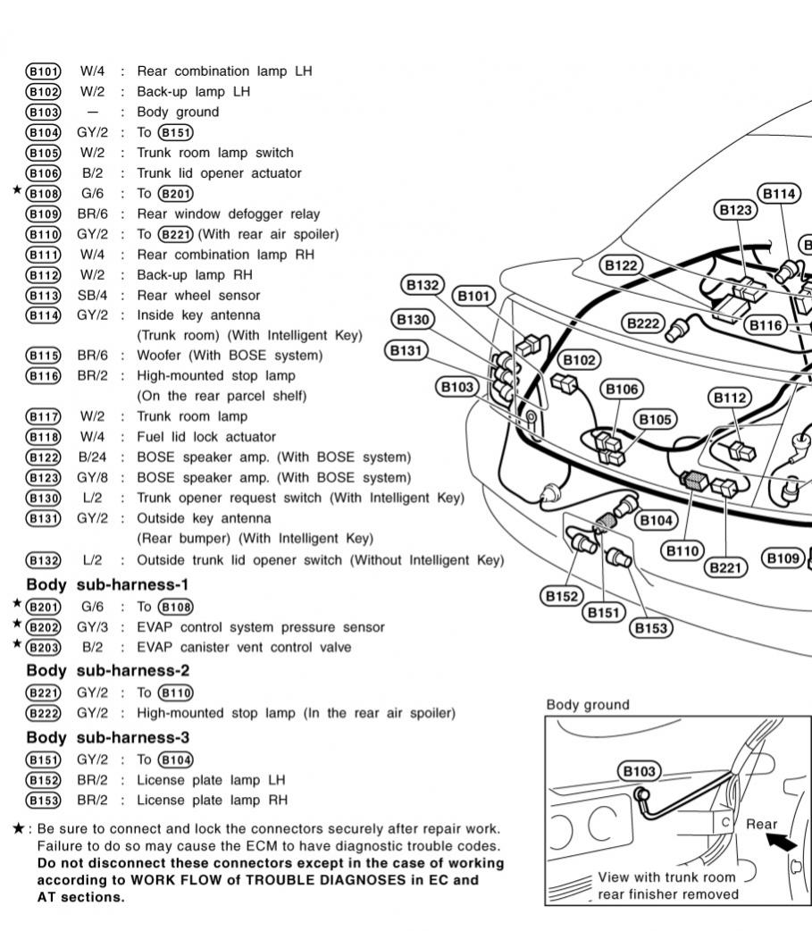 2003 vw jetta tail light wiring diagram ford explorer radio image details