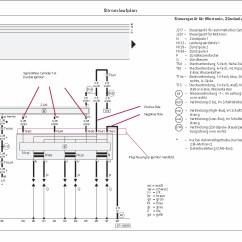 Airbag Wiring Diagram Audi A4 For Car Audio Equalizer Allroad Imageresizertool Com