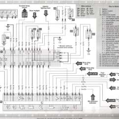 Vw Polo 2006 Wiring Diagram Bogaard Turbo Timer 19 Stromoeko De Ub9 Lektionenderliebe U2022 Rh