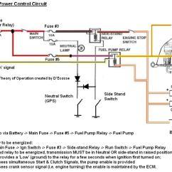 Sv650 Wiring Diagram Mercedes Diagrams 2006 Gsxr 600 Fuel Pump Data Schema Schematic Yamaha