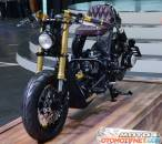 Modifikasi-Honda-Zoomer-X-Cafe-Racer-5