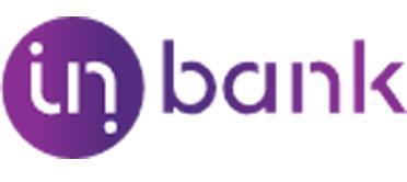 Inbank järelmaks