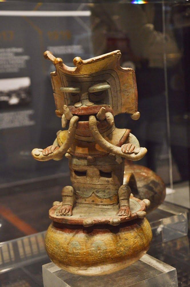 Каса де ля культура Кито