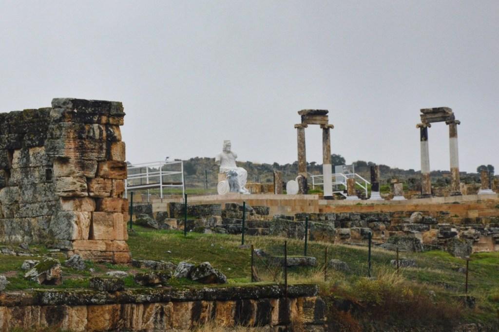 Плутониум Иераполис