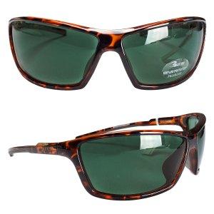 Lentes / Gafas Italianos Deportivos Polarizado Bertoni P228t