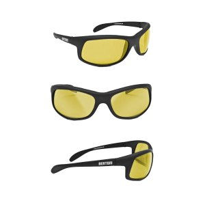 Lentes / Gafas Italianos Polarizado Hidrofobic Bertoni P545d