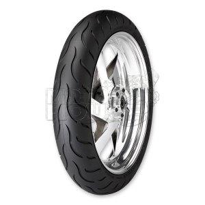 Llanta P/ Motocicleta Dunlop D208 120/70-19 60w