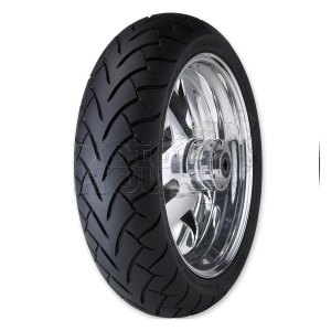 Llanta P/ Motocicleta Dunlop D220 170/60-17 72h