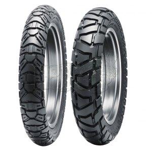 Llanta P/ Moto Dunlop Trailmax Mission 150/70-17 69t