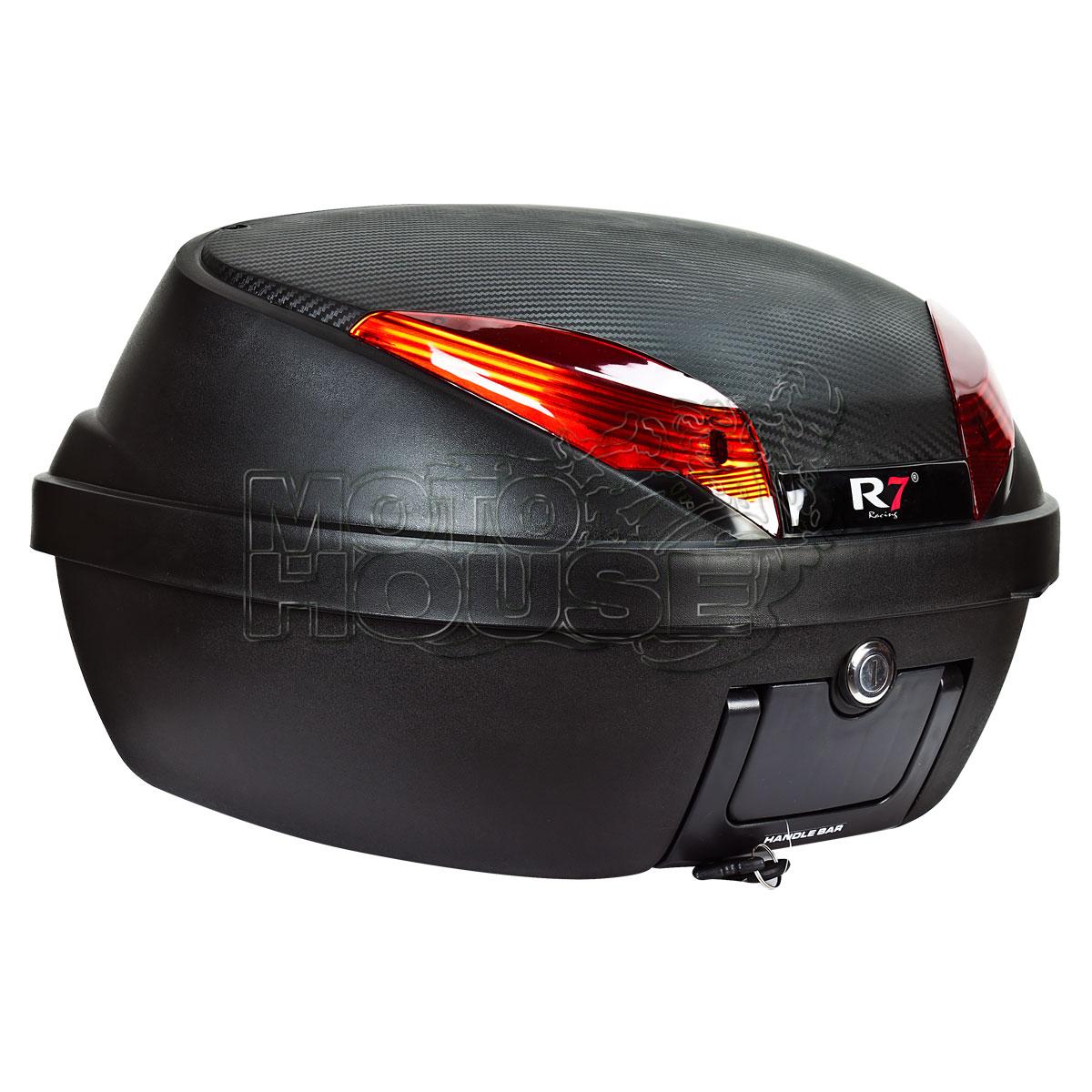 r742lt-1