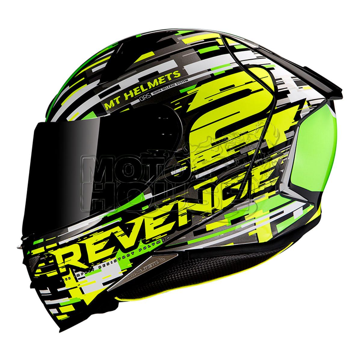 revengeb2