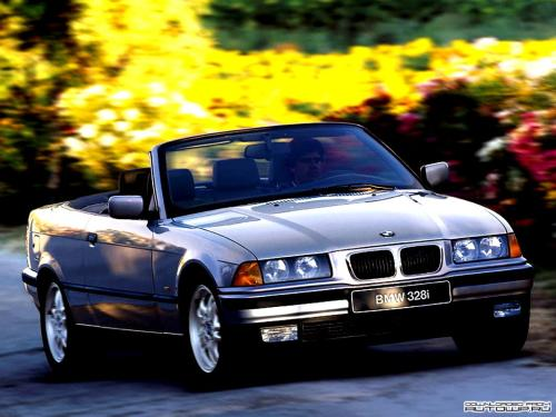 small resolution of  bmw 3 series cabriolet e36 1993 11