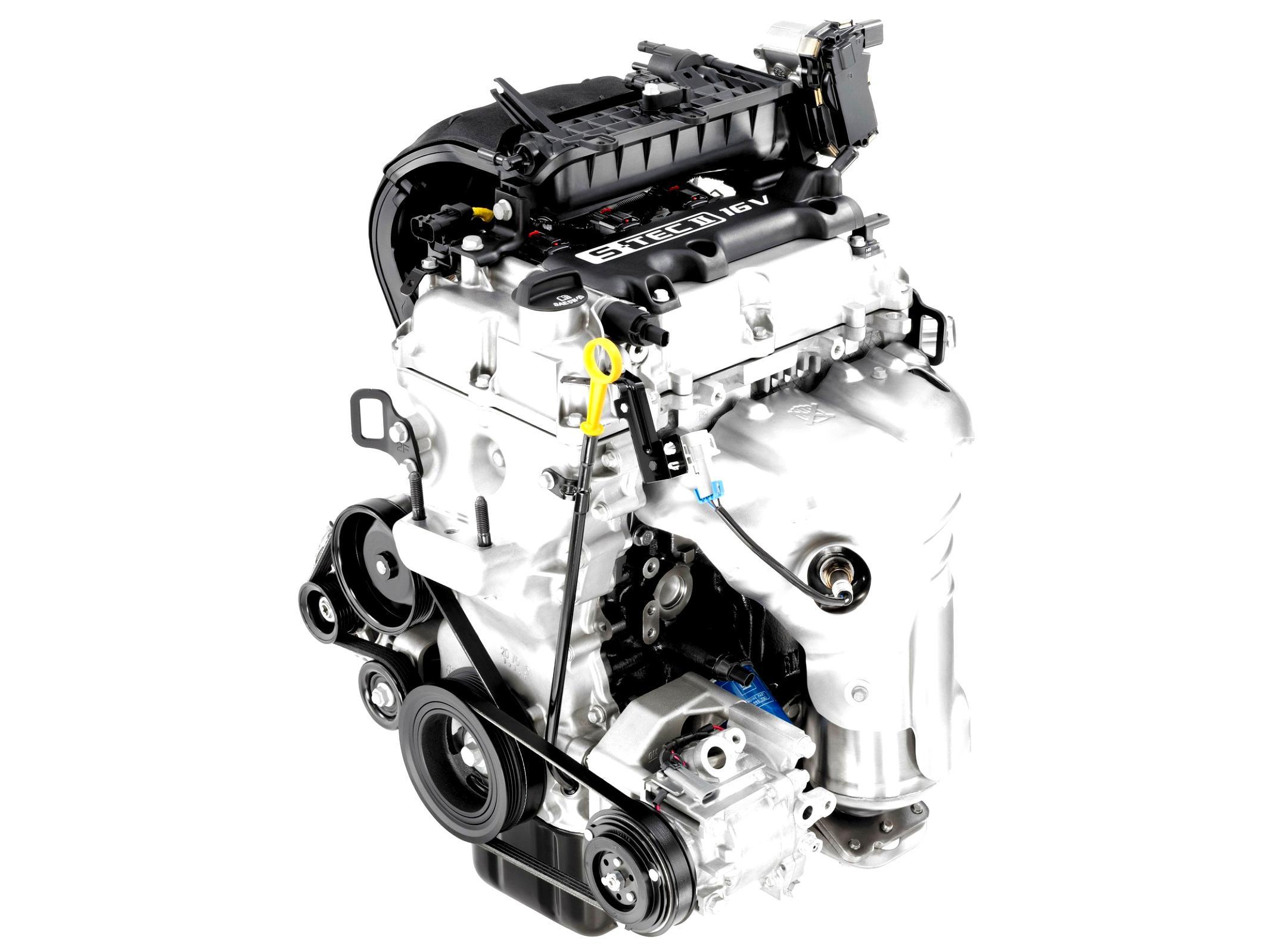 Chevrolet Matiz / Spark M300 2009 on MotoImg.com
