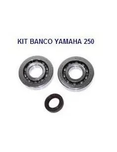 Original parts and accessories for commercial and Scooters