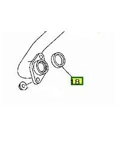 Оригинални резервни части и аксесоари за търговски и