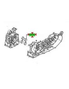 Originaldelar och tillbehör för kommersiella och Motor