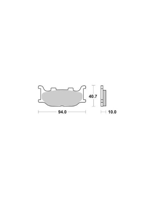 small resolution of yamaha majesty wiring diagram wiring diagram libraries rh w6 mo stein de yamaha yp 125 majesty
