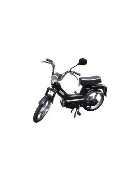 Ricambi e accessori originali e commerciali per Scooter